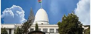 HC asks Nagaland Assly Speaker to end disqualification trial