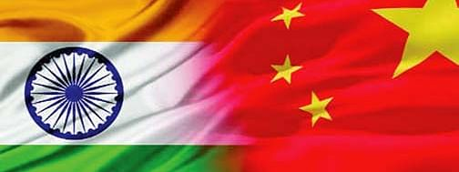 India, China addressing current situation in border areas: Indian Army