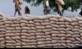 Puducherry allowed to give free rice