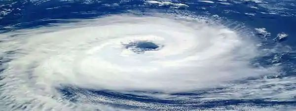 Cyclone Nisagra expected to hit north Maha, south Gujarat coasts on June 3