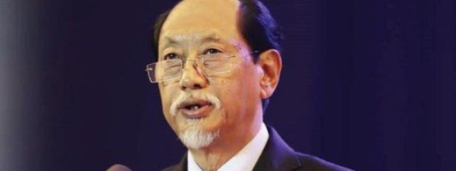 Nagaland Cabinet constitutes High Powered Committee on COVID