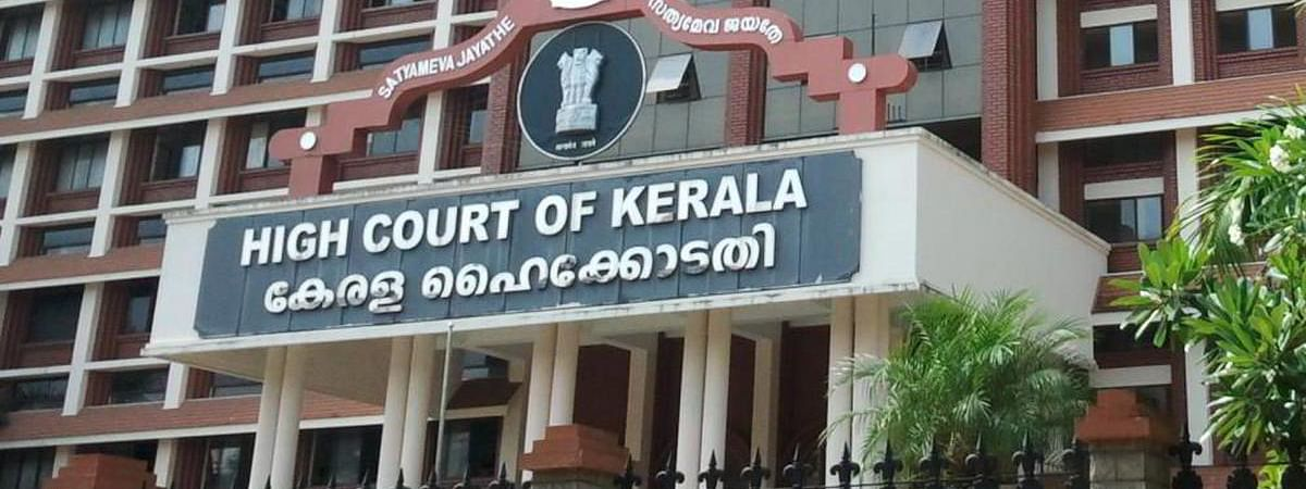 Kerala HC approves increased bus fares, issues stay on GO