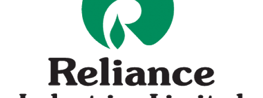 Reliance Rights issue subscribed 1.59 times
