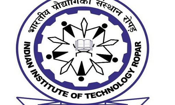 Ropar IIT, ANSYS to install negative pressure chambers for COVID-19 patients in Punjab