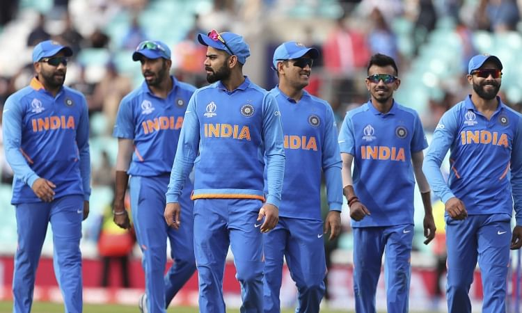 Star Sports to air Team India's best victories with new show 'T20 Dhamaal'