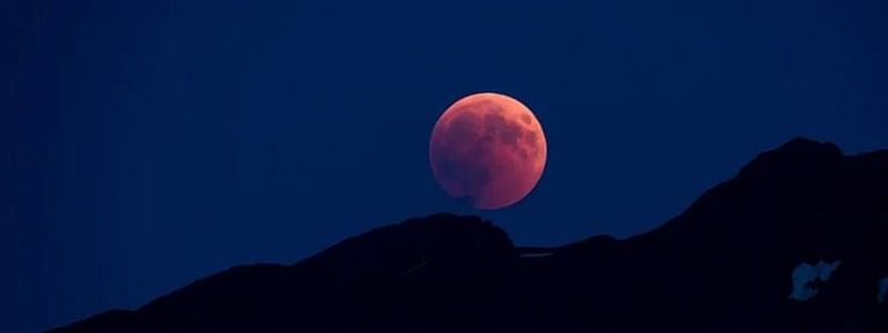 Everyone in India can watch 'Strawberry Moon Eclipse.' on June 5-6 if sky remains clear: SWAN