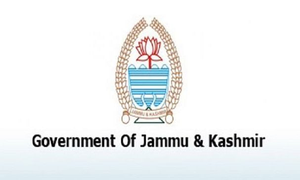 Govt offices reopen in J&K, experts warn people not to be complacent