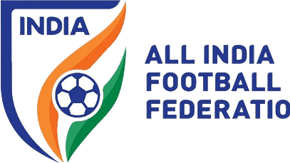 AIFF to pay 2 month stipend to U-17 Women's WC probables for dietary requirements
