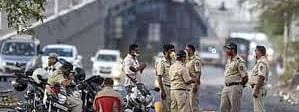 One more Delhi Police personnel succumbs to Corona, fifth casualty in the force