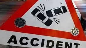 Nine of Bihar family killed in road accident in UP