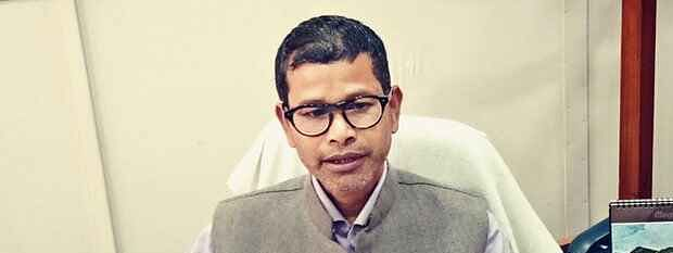 Meghalaya yet to decide on reopening of educational institutions