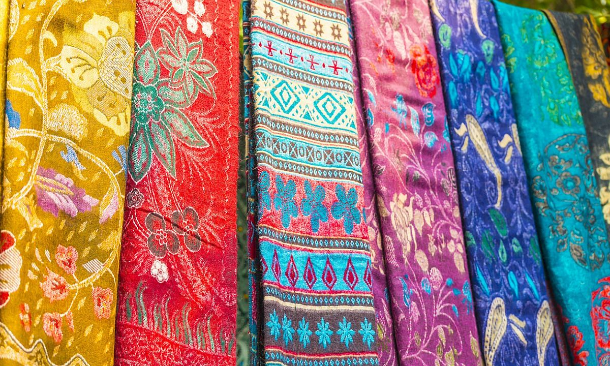 HP govt to boost Pashmina production