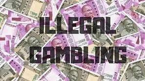 Teer, the only legalised gambling in India, will go on livestream