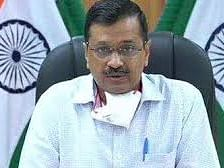 LG's decision on Delhi hospitals to be implemented: Kejriwal