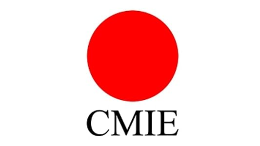 CMIE report of employment triggers reaction in Tripura