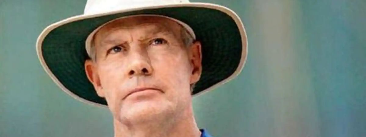 As Test cricket resumes, Chapell's 'India holds the key' recalled
