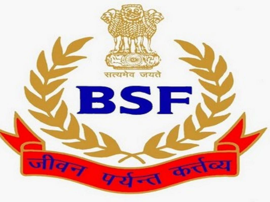 BSF records 3rd Covid-19 death, toll in CAPF goes to 13