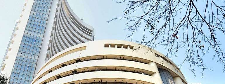 Sensex soars by 1863.14 points