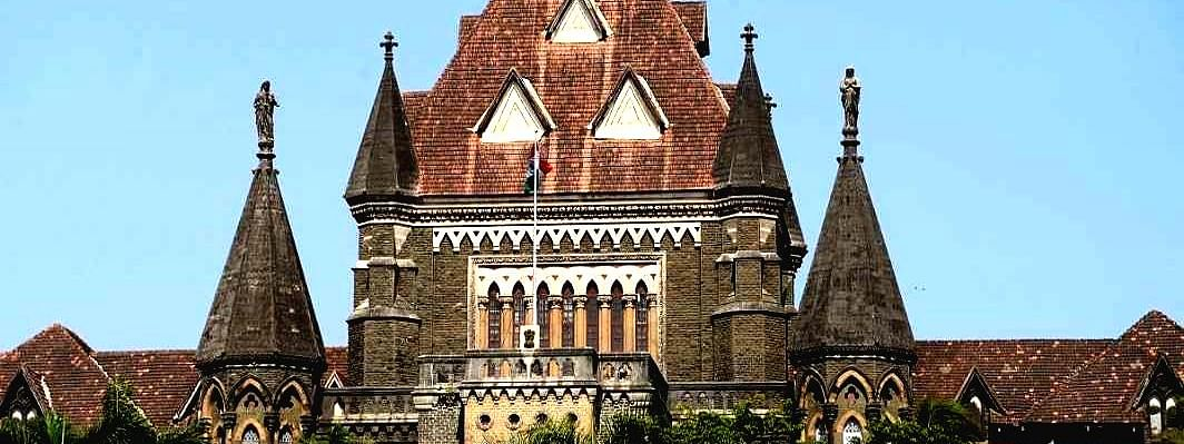 Bombay HC seeks Centre's reply on plea to make PM CARES funds public
