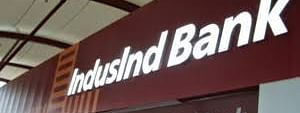 IndusInd Bank launches India's first app for opening paperless account