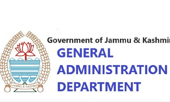 Unlock: Jammu admin to allow limited number of mini buses to ply in Phase-1