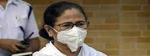 Mamata expresses grief at Basu Chatterjee's demise