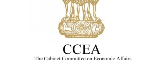 CCEA approves increase in MSPs for all mandated Kharif crops for marketing season 2020-21