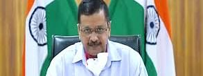 Cyclone Nisarga: Kejriwal extends support to Mah CM