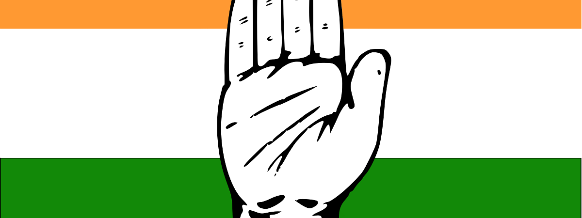 All those who attended functions in last 8 days must be tested for COVID: Congress