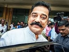 Kamal launches movement against Covid