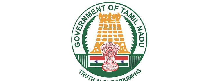 TN govt fixes COVID treatment charges in pvt hosps