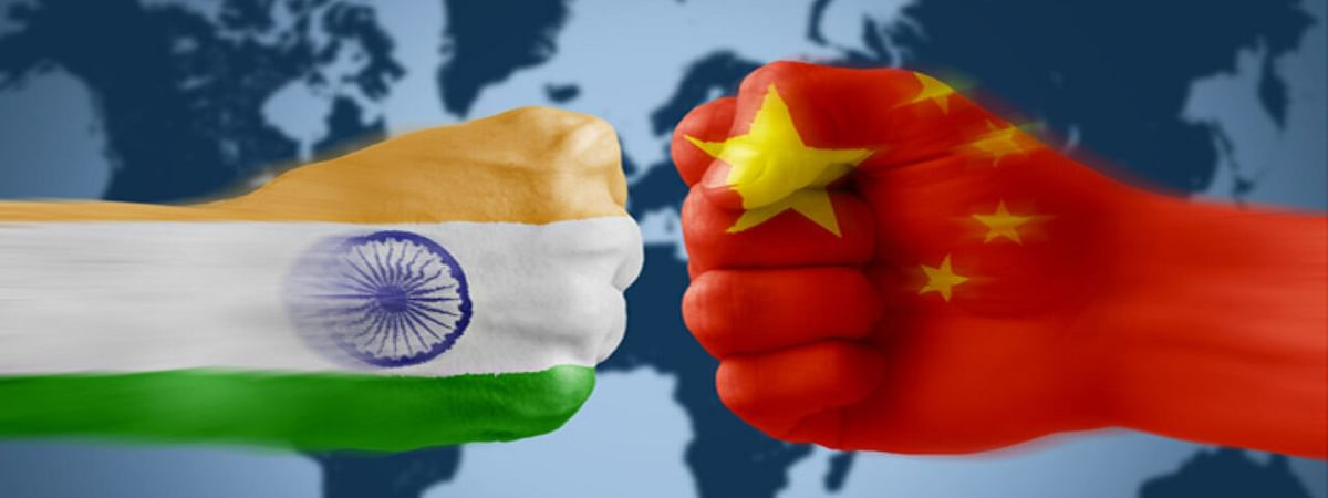 Beijing warns India not to engage in US-China confrontation