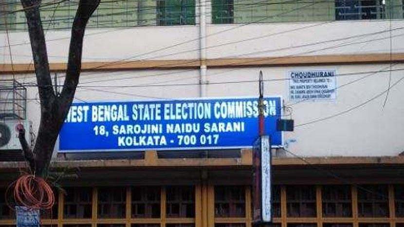 West Bengal: রাজ্যে তিন কেন্দ্রে ভোটের জন্য কড়া গাইডলাইন কমিশনের