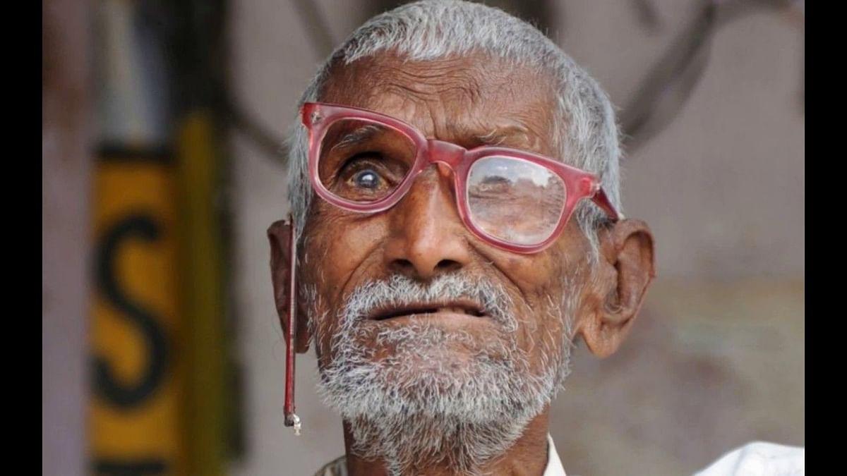 সুইস ব্যাঙ্কের 'আচ্ছে দিন' - একটি প্রতিবেদন