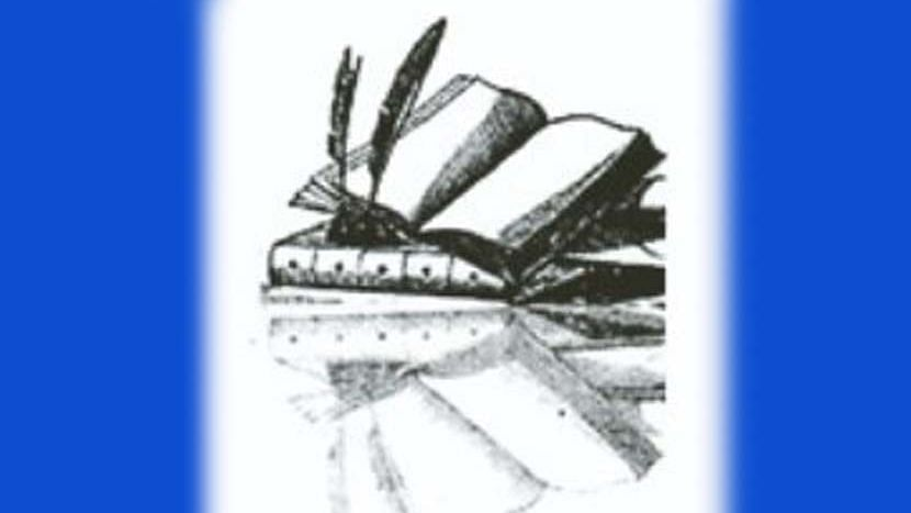উত্তরপ্রদেশ সহ বেশ কিছু রাজ্যে সাংবাদিকদের স্বাধীনতা খর্ব