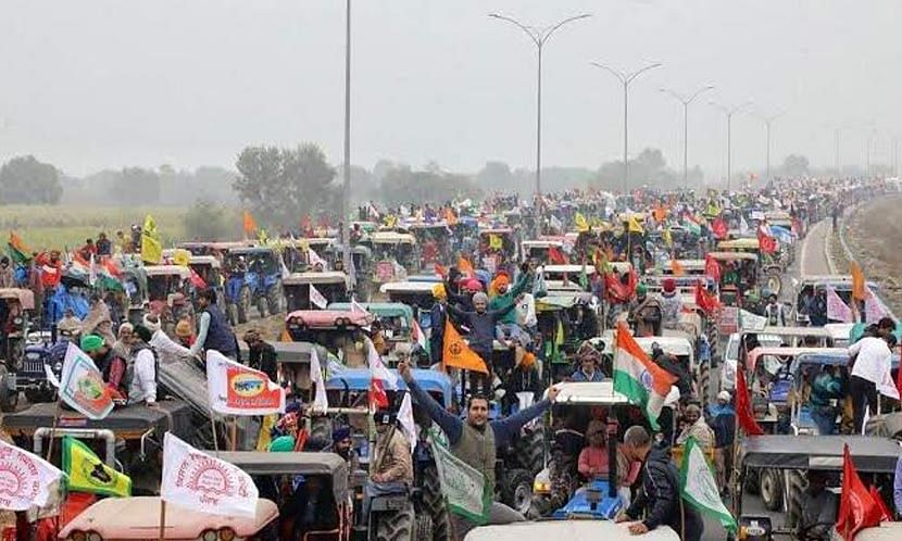 Live Blog: দিল্লির বেশ কিছু অঞ্চলে বন্ধ ইন্টারনেট পরিষেবা