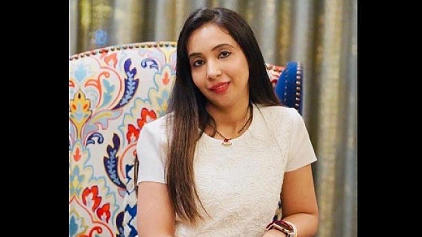 রুজিরা নারুলা