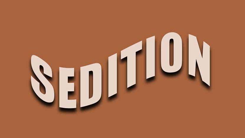 গত এক দশকে দেশের মোট দেশদ্রোহীতার মামলার ৬৫ শতাংশই ২০১৪ সালের পর - রিপোর্ট