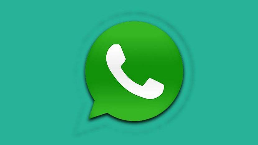 নতুন প্রাইভেসি পলিসিতে গ্রাহকের মেসেজ কেউ পড়তে পারবে না: WhatsApp