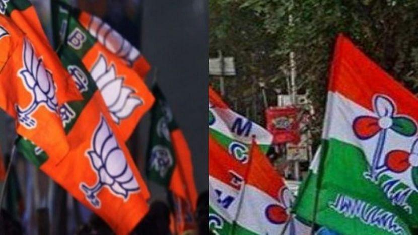 WB Election 21: রাজ্যে দলবদলের উত্তেজনা তুঙ্গে, আজ আরও একদফা ঘর ভাঙছে তৃণমূলের