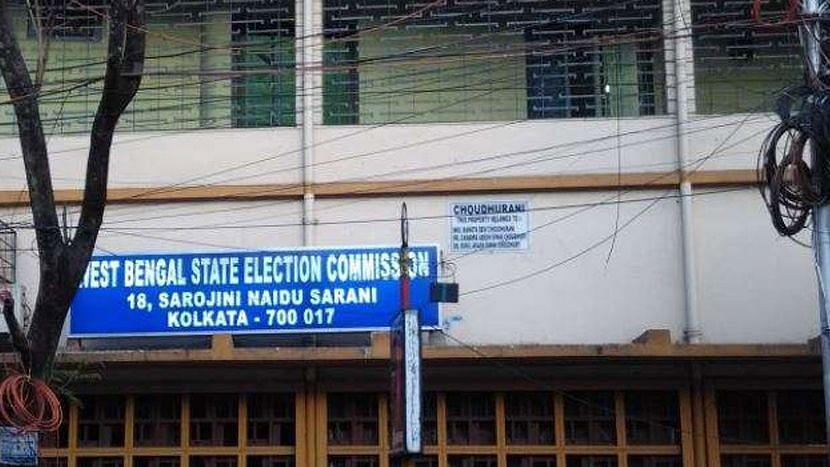 WB Election 21: রাজ্যে প্রথম দফার নির্বাচনে ৩০ আসনের সব বুথই স্পর্শকাতর - ঘোষণা কমিশনের