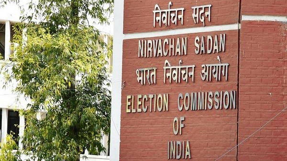 WB Election 21: যেকোনো বিধানসভা কেন্দ্র থেকেই পোলিং এজেন্ট হওয়া যাবে- নয়া নির্দেশিকা কমিশনের