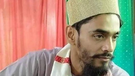 WB Election 21: আরো সাত আসনের প্রার্থী ঘোষণা আইএসএফ-এর, ভাঙড় থেকে লড়ছেন নওশাদ সিদ্দিকি