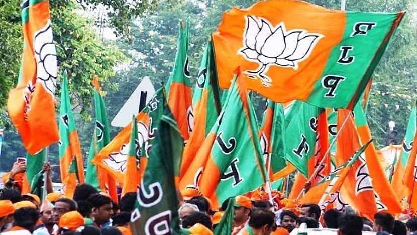 Puducherry Poll 21: পুদুচেরিতে ক্ষমতা দখলে সোশ্যাল মিডিয়াকেও কাজে লাগাচ্ছে বিজেপি