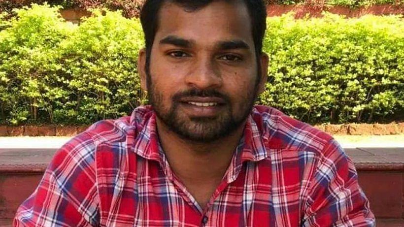 Kerala Poll 21: মতামত না নিয়েই বিজেপির প্রার্থী তালিকায় নাম, ক্ষুব্ধ আদিবাসী নেতা