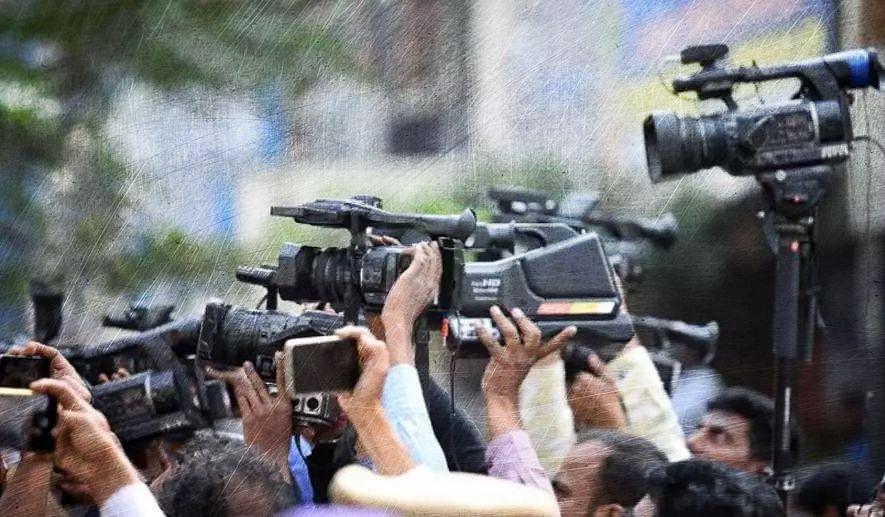 ডিজিটাল মিডিয়ার সংগঠন DIGIPUB-এর স্বাধীন রিভিউ কমিটি গঠন