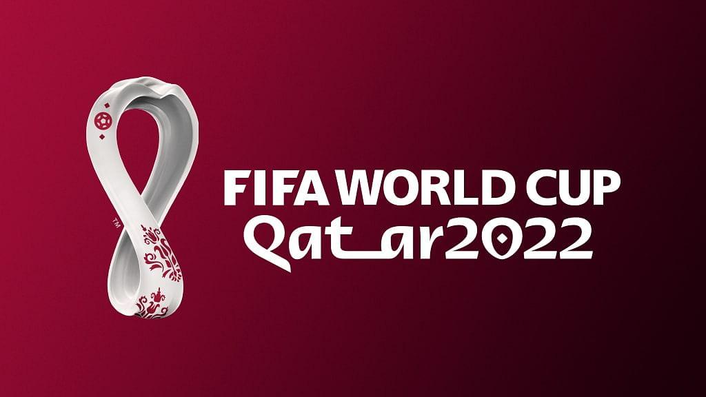 FIFA World Cup: কাতার বিশ্বকাপের টিকিট পেতে আজ থেকে মাঠে নামছে বিভিন্ন দেশ