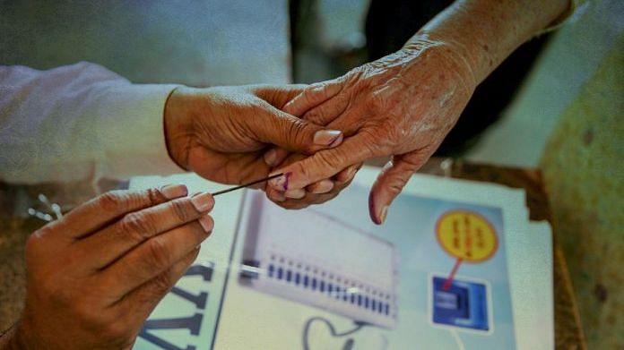 WB Election 21: এক নজরে প্রথম দফায় যে যে কেন্দ্রে নির্বাচন