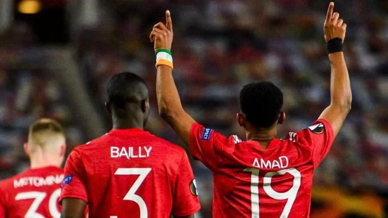 UEFA Europa League: টটেনহ্যাম, আর্সেনালের জয়ের রাতে মিলানের বিরুদ্ধে ড্র করলো ম্যান ইউ