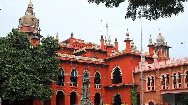 New IT rules: ডিজিটাল মিডিয়া হাউজের আবেদনের ভিত্তিতে কেন্দ্রকে নোটিস মাদ্রাজ হাইকোর্টের